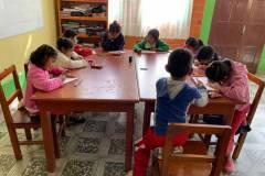 echo-z-domu-dziecka-w-boliwii-16