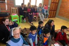 echo-z-domu-dziecka-w-boliwii-17