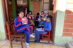 echo-z-domu-dziecka-w-boliwii-21