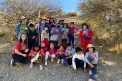 echo-z-domu-dziecka-w-boliwii-24