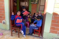echo-z-domu-dziecka-w-boliwii-3