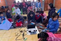 echo-z-domu-dziecka-w-boliwii-5