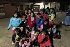 echo-z-domu-dziecka-w-boliwii-9