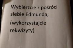 jasien-wakacje-z-edmundem-8