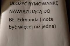jasien-wakacje-z-edmundem-9