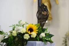 swietowanie-rocznicy-narodzin-dla-nieba-bl.-edmunda-15