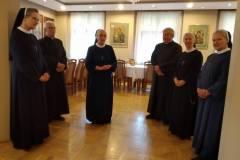 jubileusz-siostry-ignacji-4