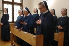 jubileusz-siostry-ignacji-9