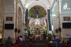 jubileuszowe-swietowanie-w-boliwii-12
