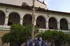 jubileuszowe-swietowanie-w-boliwii-14