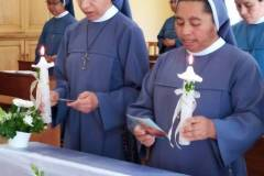 jubileuszowe-swietowanie-w-boliwii-4