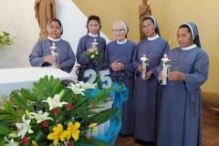 jubileuszowe-swietowanie-w-boliwii-6
