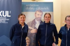 lubelski-festiwal-nauki-7
