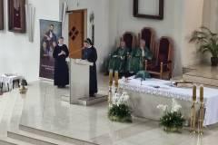 niedziela-edmundowa-1