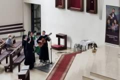 niedziela-edmundowa-4