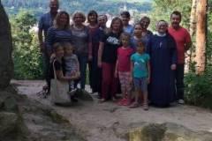 rekolekcje-rodziny-edmunda-wrzesien2020-4