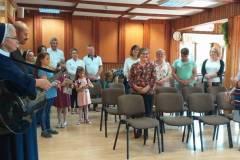 rekolekcje-rodziny-edmunda-wrzesien2020-8