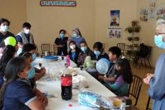 spotkanie-rodziny-edmunda-w-cochabamba-2