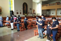 spotkanie-rodziny-edmunda-w-cochabamba-3