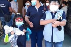 spotkanie-rodziny-edmunda-w-cochabamba-5