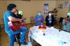 spotkanie-rodziny-edmunda-w-cochabamba-6