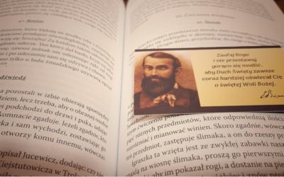 Kompendium edukacyjne Edmunda Bojanowskiego