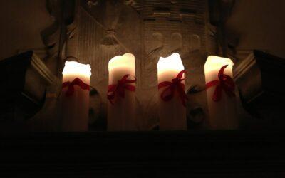 W oczekiwaniu na Boże Narodzenie z bł. Edmundem Bojanowskim.