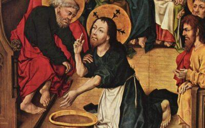 Służba chorym zgodnie z charyzmatem bł. Edmunda