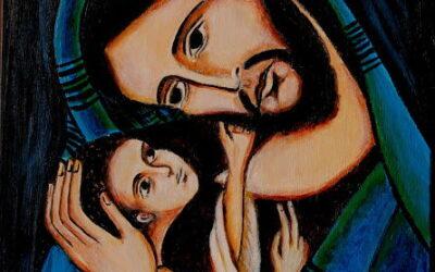 Mówiący milczeniem – Lectio Divina ze św. Józefem