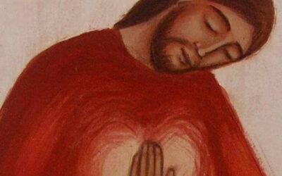 Bł. Edmund Bojanowski – zjednoczony z Sercem Jezusa