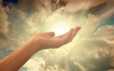 Zaufanie i zawierzenie Bogu w życiu bł. Edmunda
